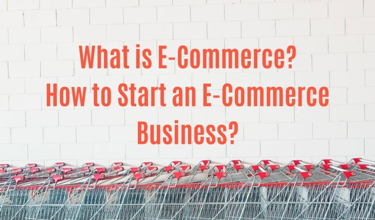 e-commerce, e-commerce definition, what is e-commerce, e-commerce website, e-commerce business, e-commerce marketing, e-ticaret tasarımı, e-ticaret sitesi kurmak, e-ticaret yazılımı, e-ticaret scripti, dropshipping ile e-ticaret,