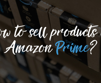 how to sell on amazon prime, what is required to sell on amazon, how to become an amazon seller, how to become amazon prime seller, how do you become a prime seller on amazon, how to be succeful on amazon prime, selling on amazon prime, sell on amazon prime, how to sell amazon prime, what is amazon prime seller,