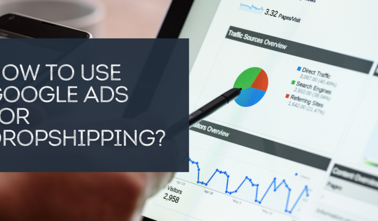 Google ads, targeting, bidding, keyword, budget, digital marketing, online advertising,